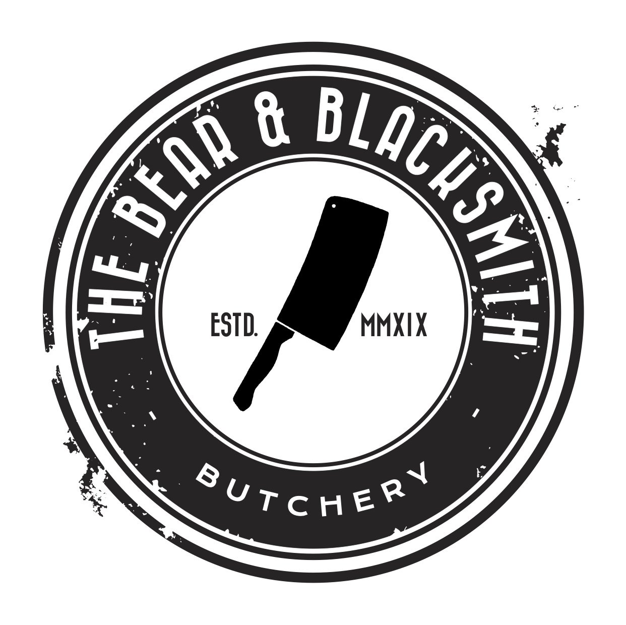 The Bear & Blacksmith Butchery